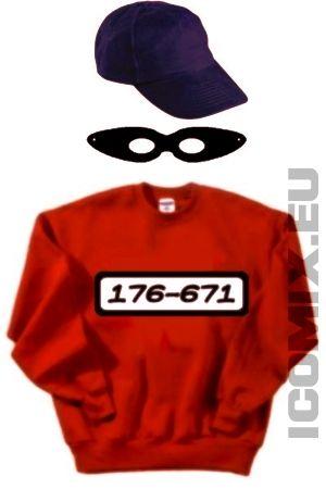 Beagle Boys Costume Heavy Jpg 300 462