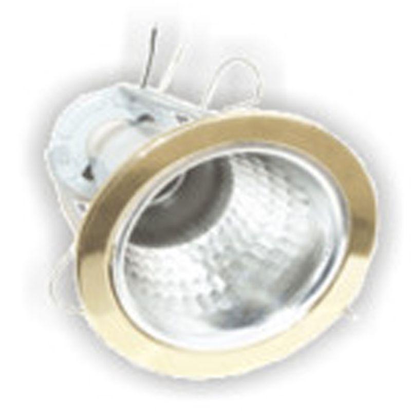 Downlite 4 Gold Taxing Downlite Ni Sekarang Sudah Lazim Dipakai Untuk Desain Rumah Tinggal Dengan Efeknya Yang Temaram Dan Me Lampu Lampu Gantung Bercahaya