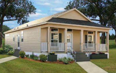 Gambar Rumah Sederhana Kampung Kuning Rumah Kayu Rumah Pedesaan Desain Rumah