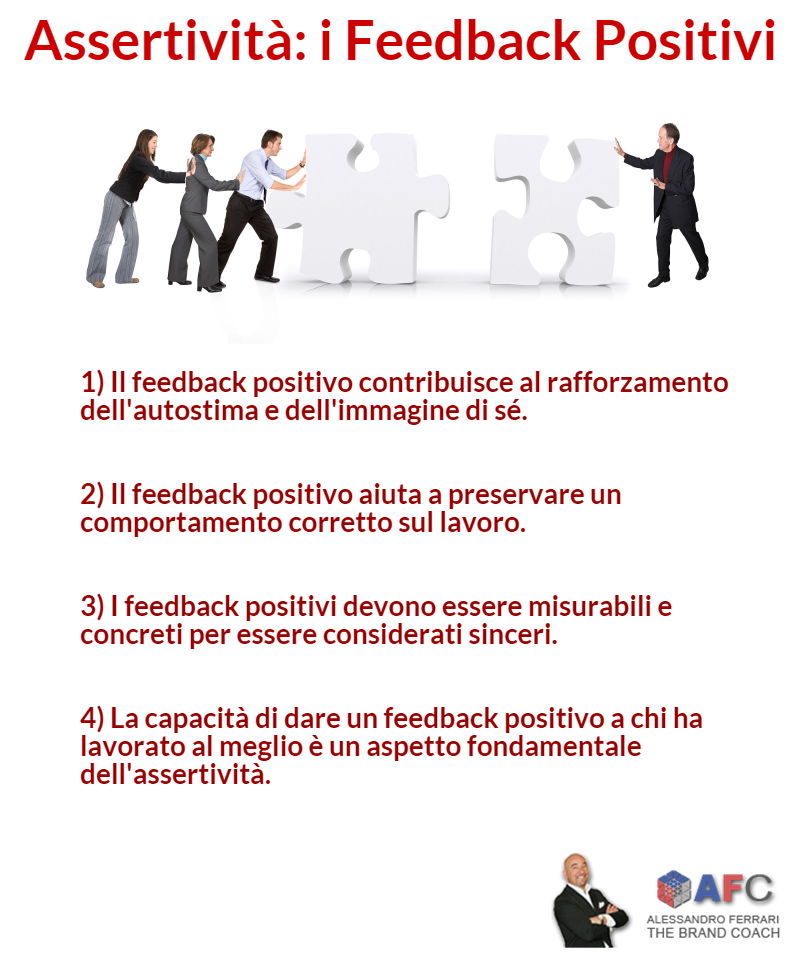 Unleash the Power - Come gestire e motivare collaboratori ...
