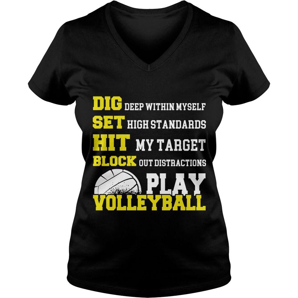 Shirt design unique - Shirt Designs