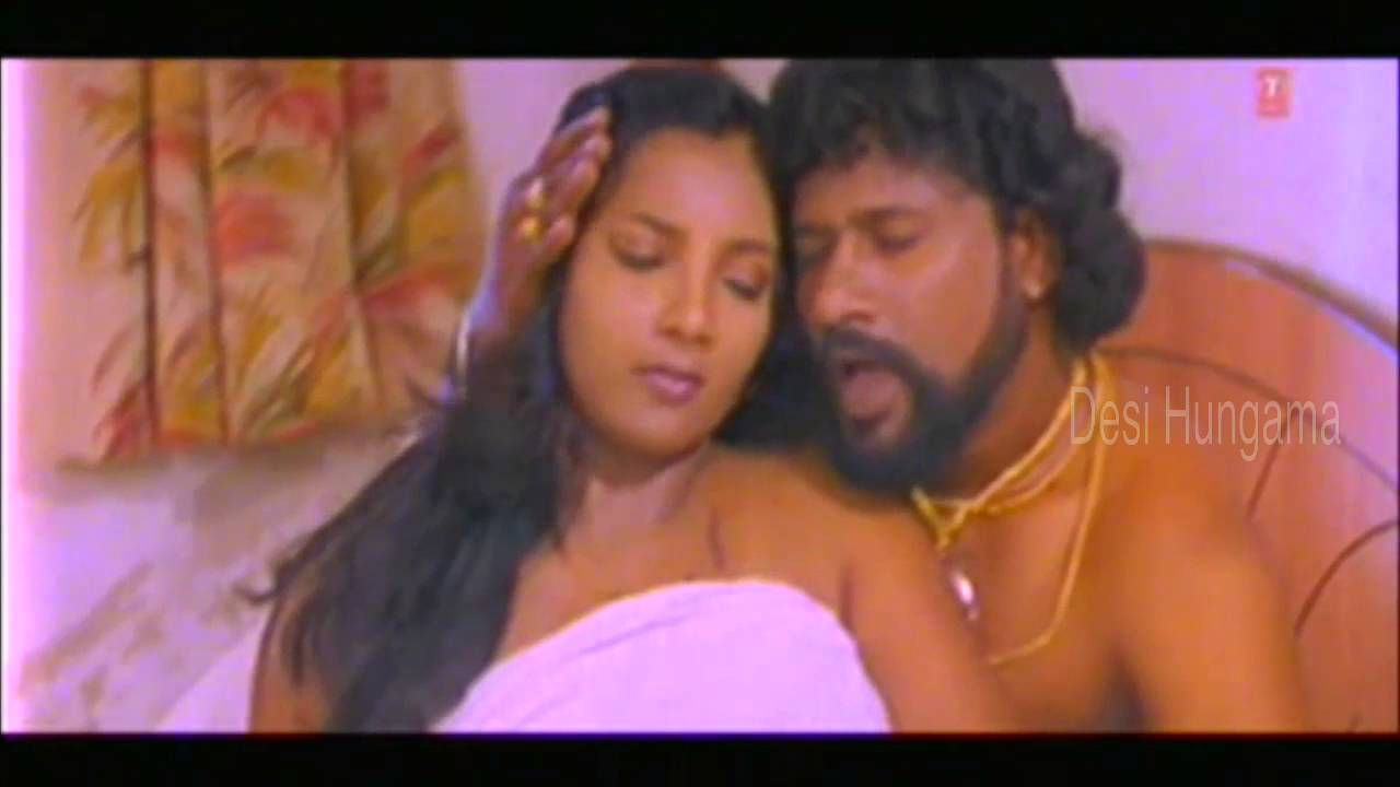 Indian Hot Movie In Hindi - Kaam Guru - Bf Movie Hindi -8251