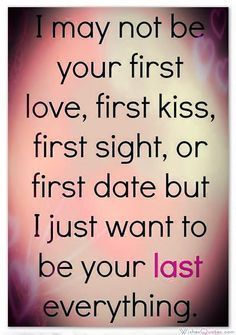 Inspiring Love Quotes Stunning 20 Inspirational Love Quotes For Him  Page 7 Of 20  Pinterest