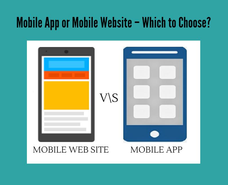 People com mobile site