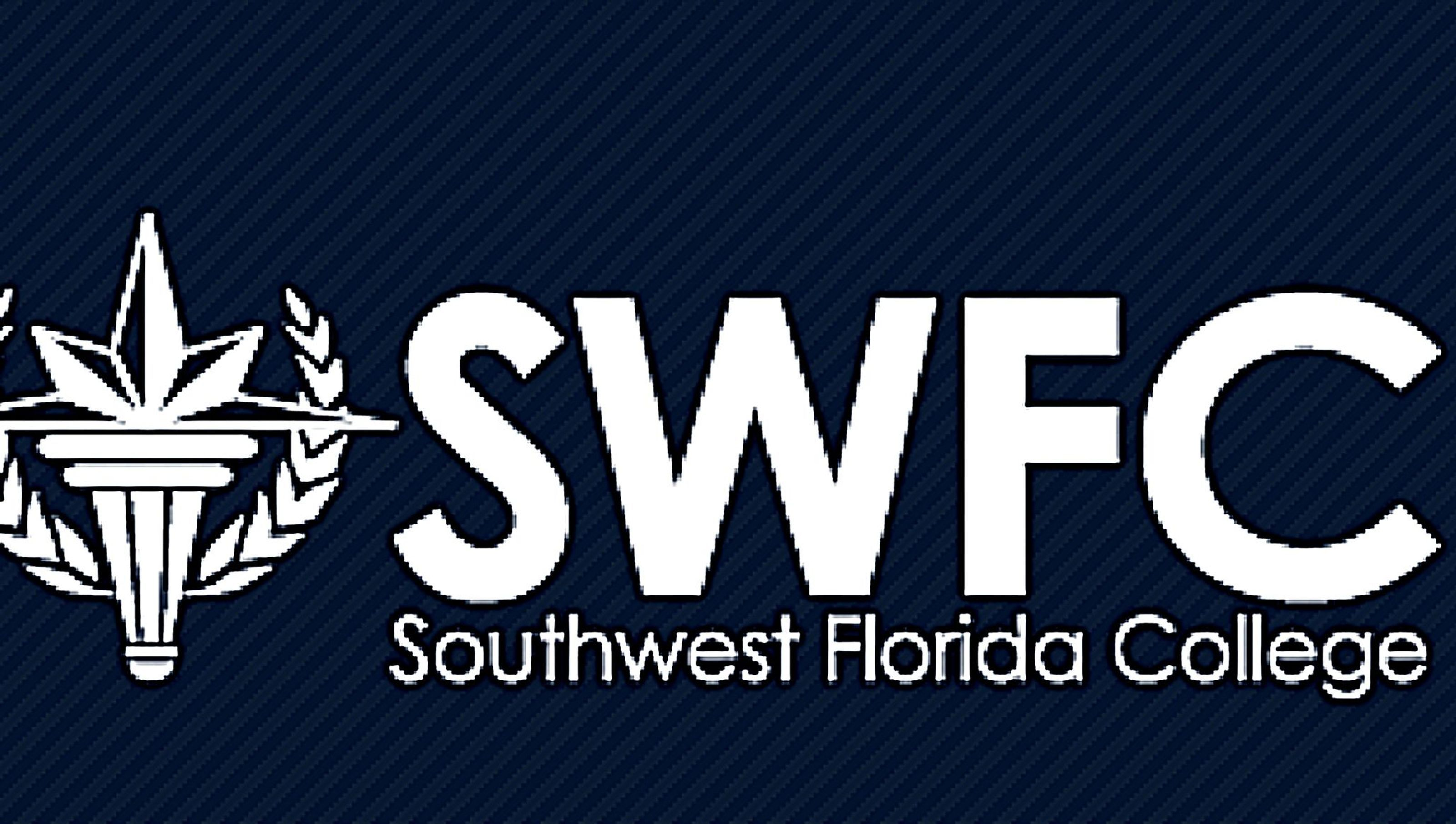 Another SWFL college to change name Colleges in florida