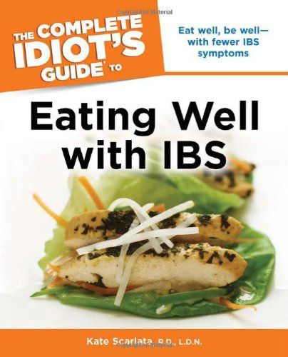 Pin On Ibs Shop