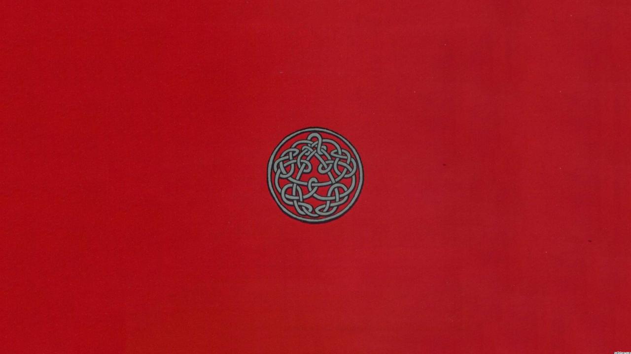 King Crimson Discipline Music Band Logo Grafiktrafik Tumblr Com King Crimson Band Wallpapers Graphic Design Inspiration