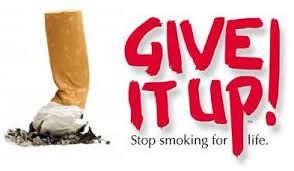 How to change your habits to help stop you from smoking. Discover How to Quit Smoking in as Little as 7 Days Even if You've been a Chain Smoker for the Past 20 Years with No Relapses, No extra MONEY Needed, and a 98% Success Rate, Guaranteed! motivation-to-quit  #stop smoking ,#cigarette  #quitsmoking http://quitsmokingmagicnow.blogspot.com/
