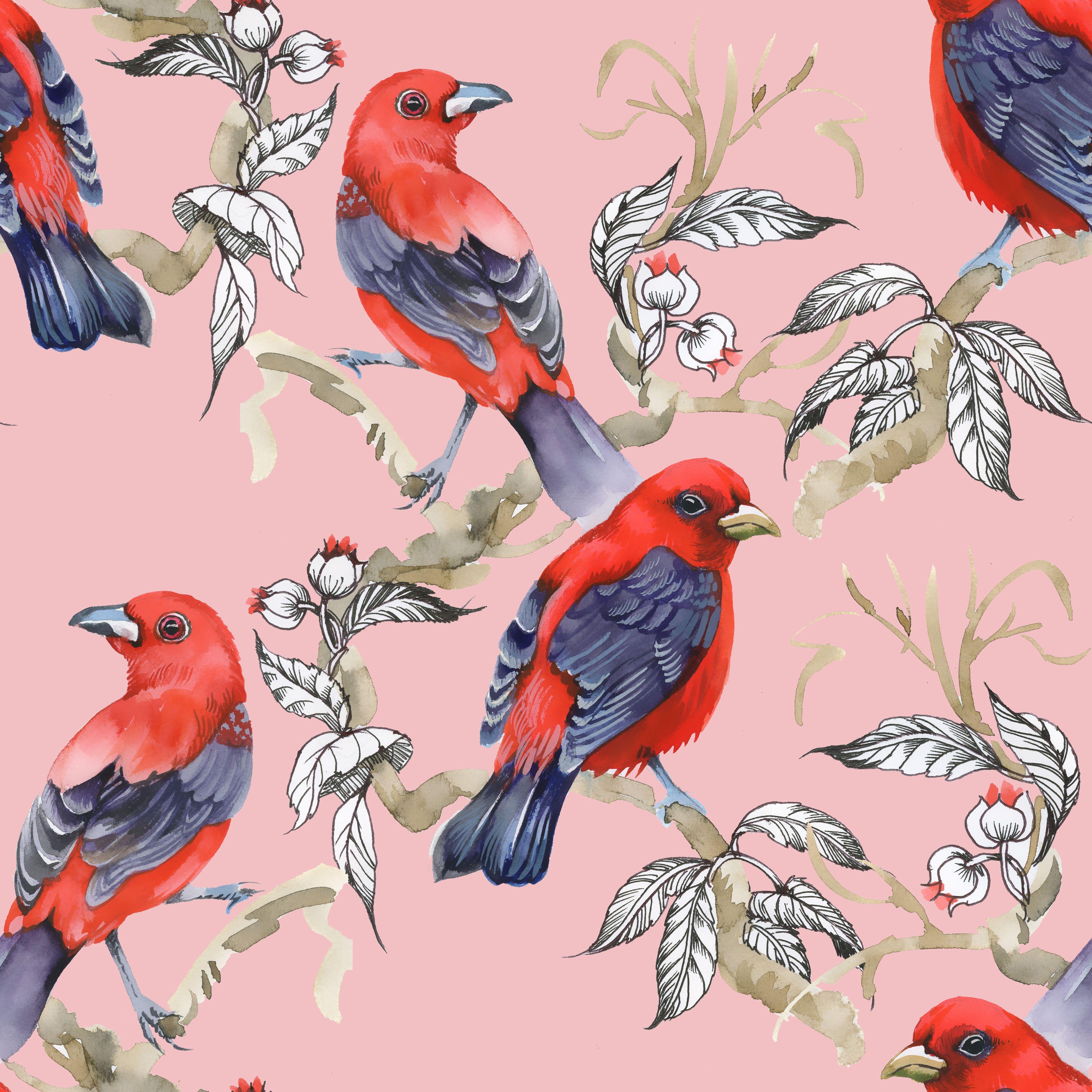 Pin by Hujushaikh on Mr.shaikh Floral, Textiles, Rooster