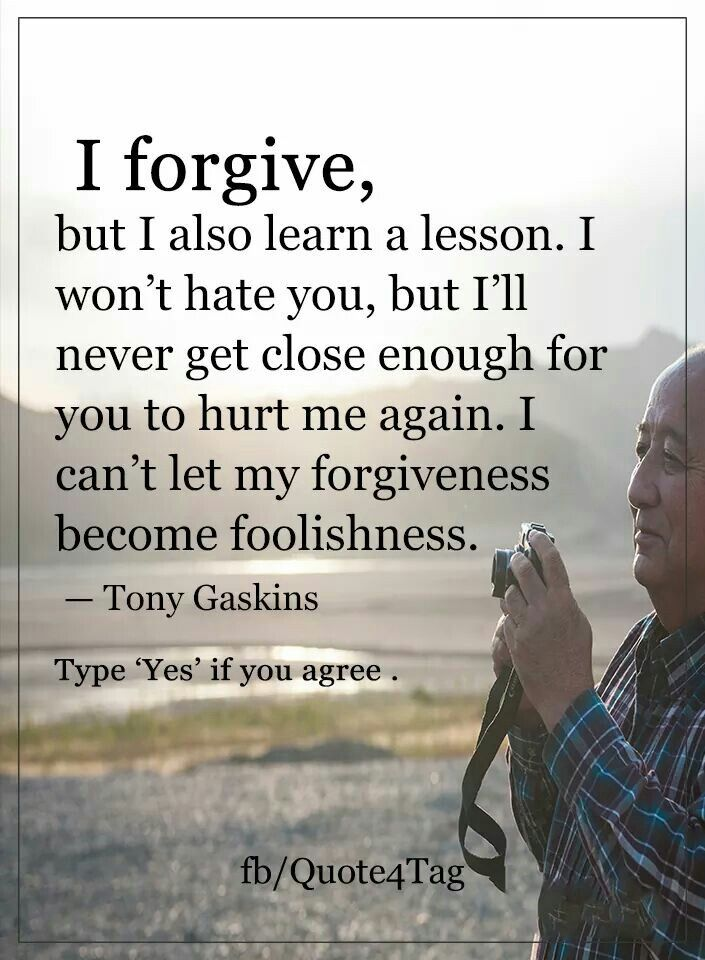 Pin By Charon Harris On Qouts 4 Love Feelings Forgiveness