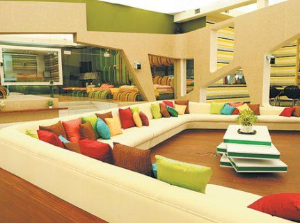 A Look Inside Salman Khan S House House Home Decor Home