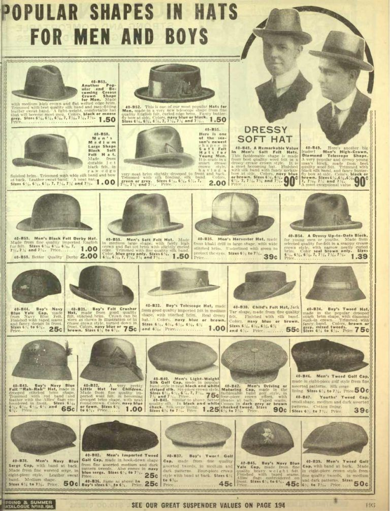 f9895e5cc80999 1910s Men's Edwardian Fashion and Clothing Guide | MENS EDWARDIAN ...
