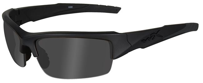 Are Oakley Glasses Safety Rated