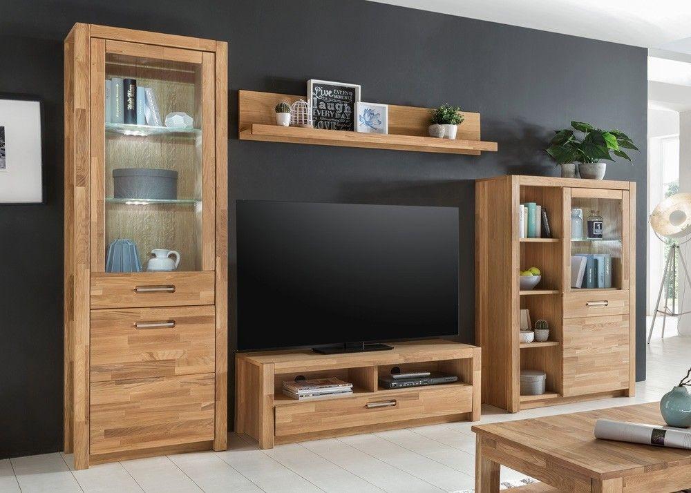 Wohnzimmerschrank Massiv ~ Design mobel wohnzimmerschrank. die besten 25 wohnwand massiv
