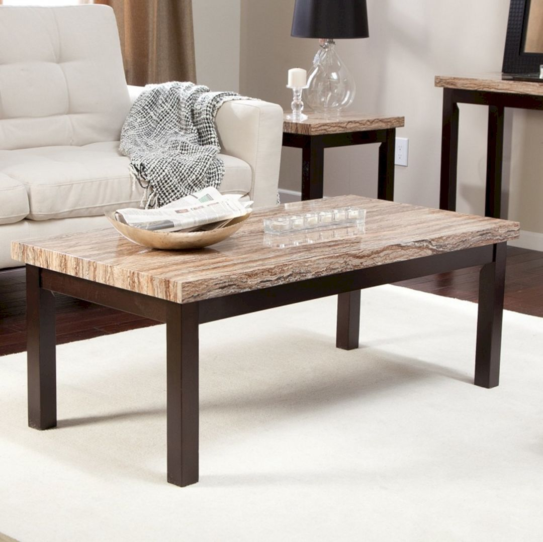 15 Incredible Coffee Table Styling Ideas For Best Home Decor It S Coffee Table Faux Marble Coffee Table Marble Coffee Table Set [ 1079 x 1080 Pixel ]