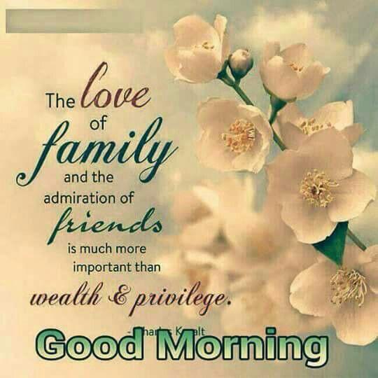 Pin by sunita makkar on suprabhat pinterest morning quotes good good morning inspirations morning morning good morning friends good morning wishes morning prayers m4hsunfo