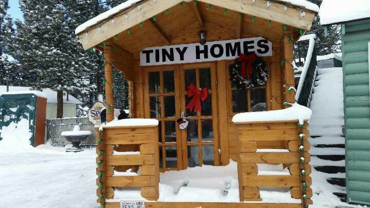 Tiny homes by GGC DESIGNS visiting Big Bear Lake. CA   ly DIY ... on tiny bedroom, tiny modular homes, tiny portable homes, tiny room design ideas, tiny kit homes, tiny art, tiny fashion, tiny homes inside and outside, tiny prefab homes, tiny books, mini bungalow house plans designs, tiny plans, tiny house, loft small house designs, small box type house designs, tiny log homes, tiny compact homes, tiny interior design, tiny custom homes, tiny homes with staircases,