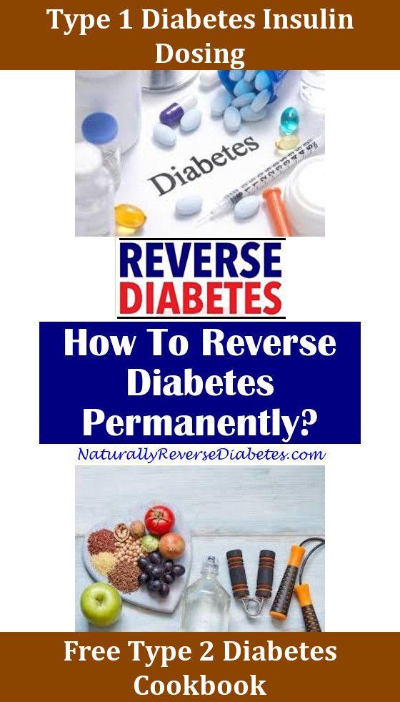 Venn Diagram Of Type 1 And 2 Diabetestype 1 Diabetes Pregnancy