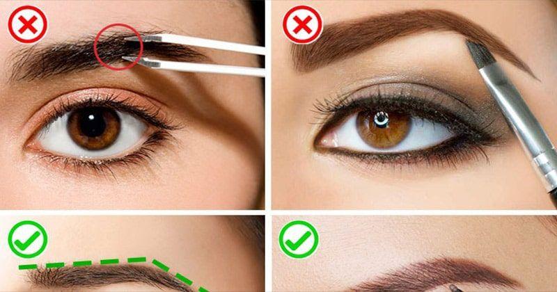 Eyebrow Threading Machine Buy Online