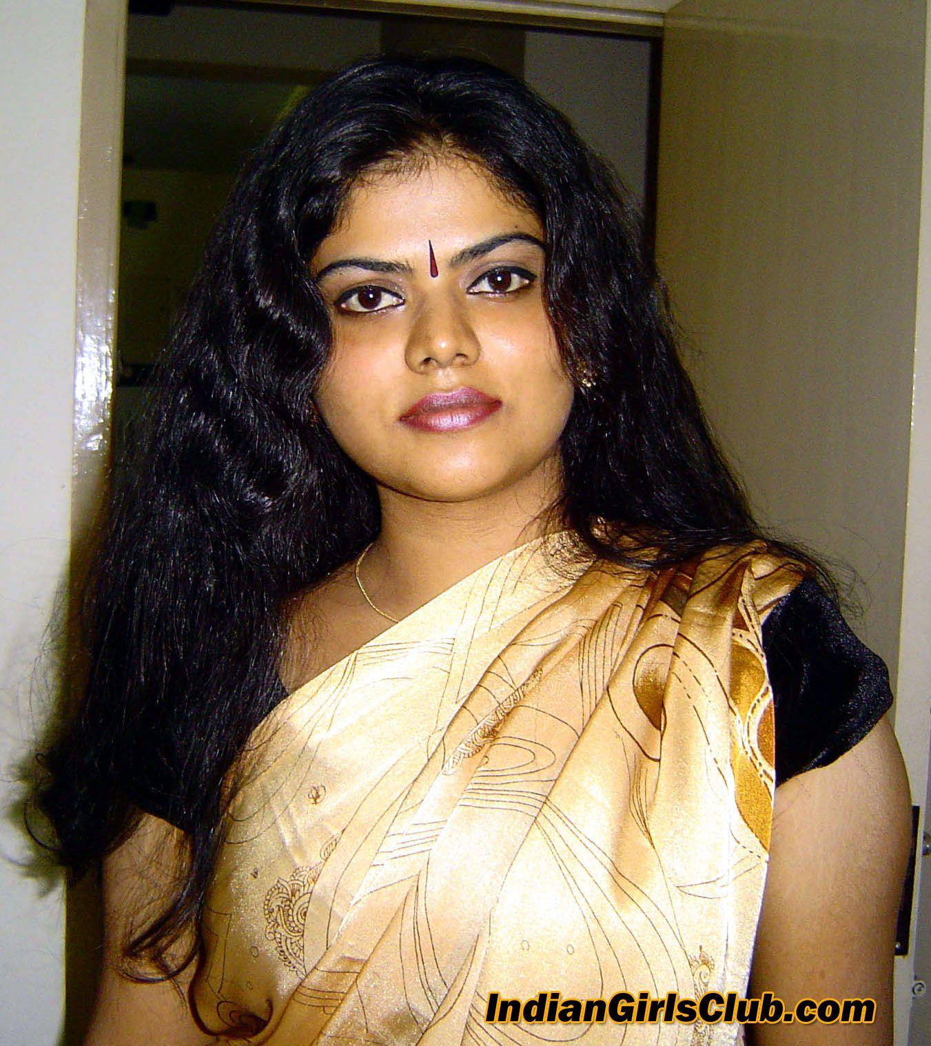 My Sexy India Com