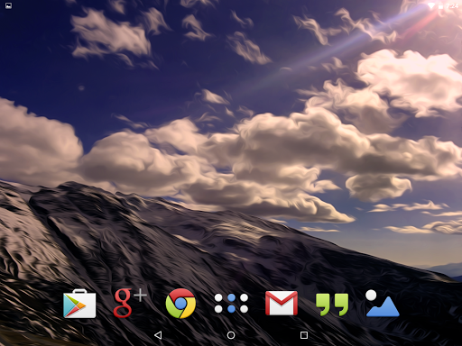 Apklio Apk for Android Vion Icon Pack 3.7.1 apk Icon