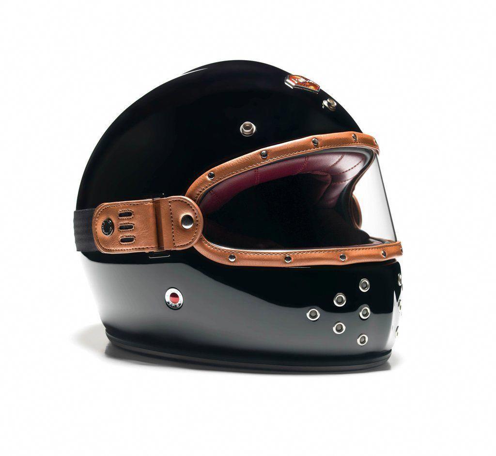 Custom Choppers Pics Customchoppers Custom Choppers Custom Moped Motorcycle Style