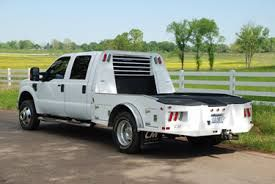 「CM Truck bed」の画像検索結果