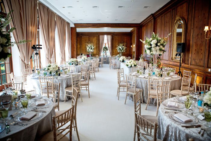 Hedsor House Buckinghamshire South East Style Focused Wedding