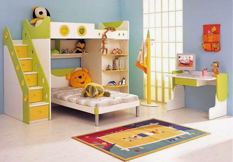 Children Room Ideas kids room furniture ideas for two kids | kids room ideas