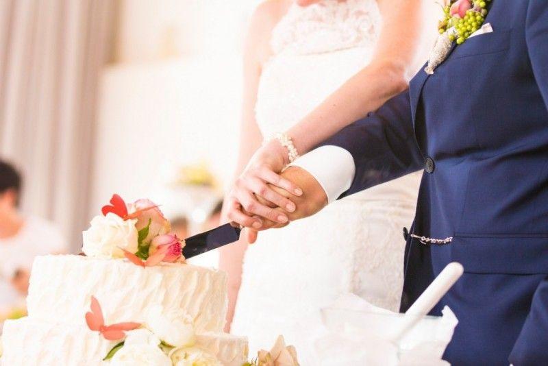 Hochzeitsfotograf — QXXQ STUDIOS   Wedding cake   Torte   Hochzeitsfotos   Hochzeitstorte