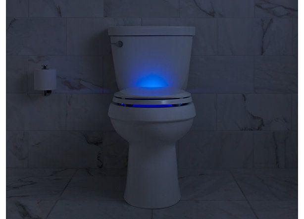 Spa Toilet Seat : Dib enema bidet spa electronic toilet seat comprehensive