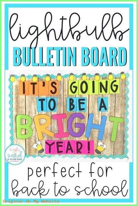 Back To School Bulletin Boards: Looking for a back to school bulletin board idea?! This cute ... #rabulletinboards Back To School Bulletin Boards: Looking for a back to school bulletin board idea?! This cute and creative bullet...  #BackToSchoolBulletinBoardscafeteria #BackToSchoolBulletinBoardscamping #BackToSchoolBulletinBoardsforstaff #BackToSchoolBulletinBoardsmiddle #BackToSchoolBulletinBoardsocean #BackToSchoolBulletinBoardsreading #rabulletinboards