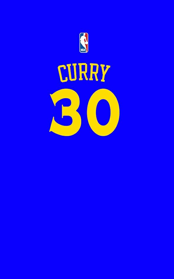 Stephen Curry Away Jersey Nba Stephen Curry Curry Nba Stephen Curry