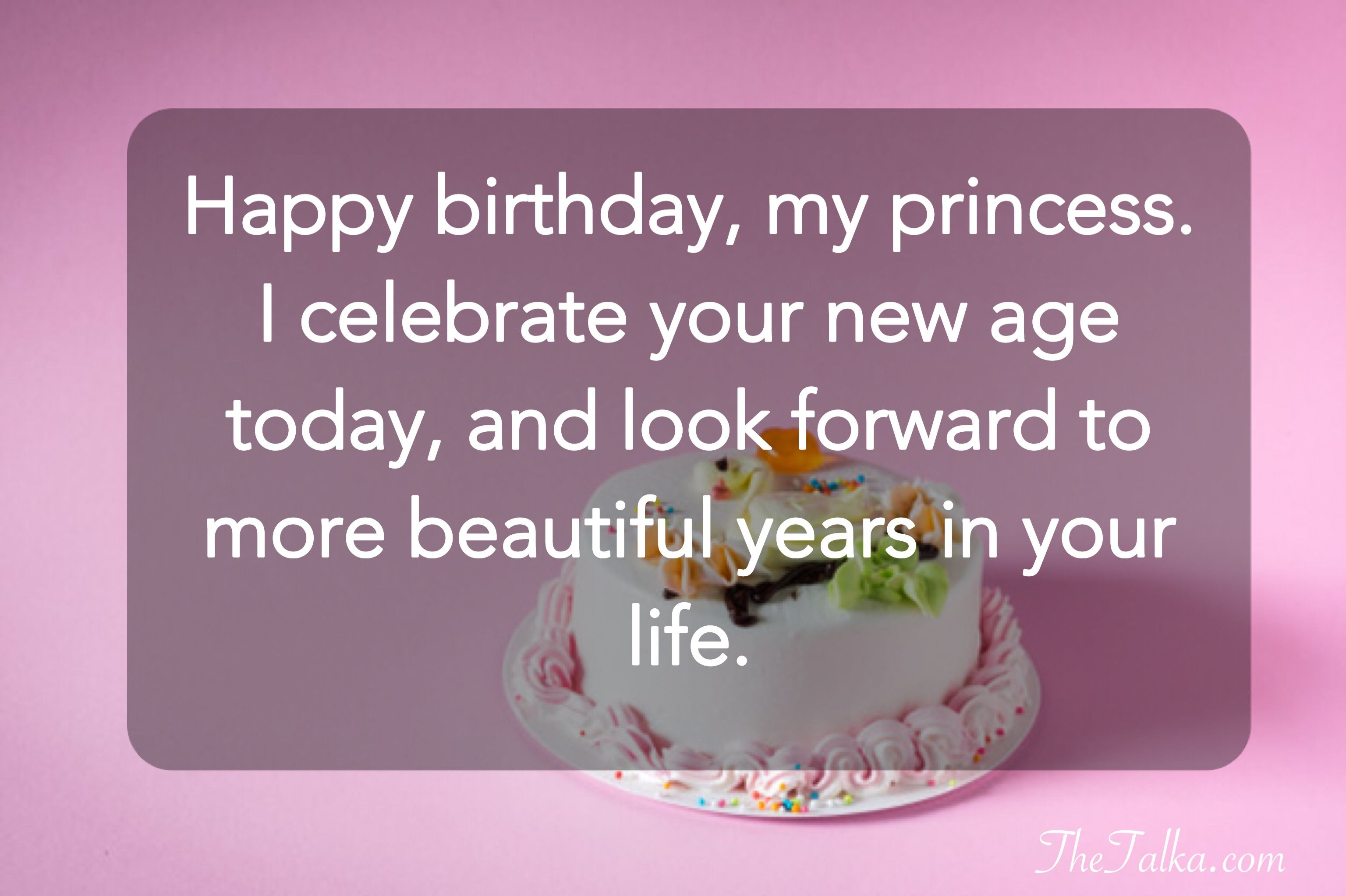 Birthday Wishes For Daughter — Heartwarming, Prayers & Funny ...