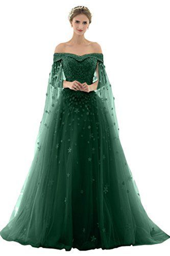 Pin by Alice Kingsley on Abendkleid | Pinterest | Gowns, Amazon and ...