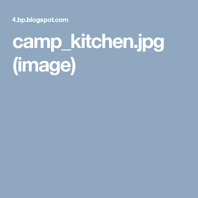 camp_kitchen.jpg (image)