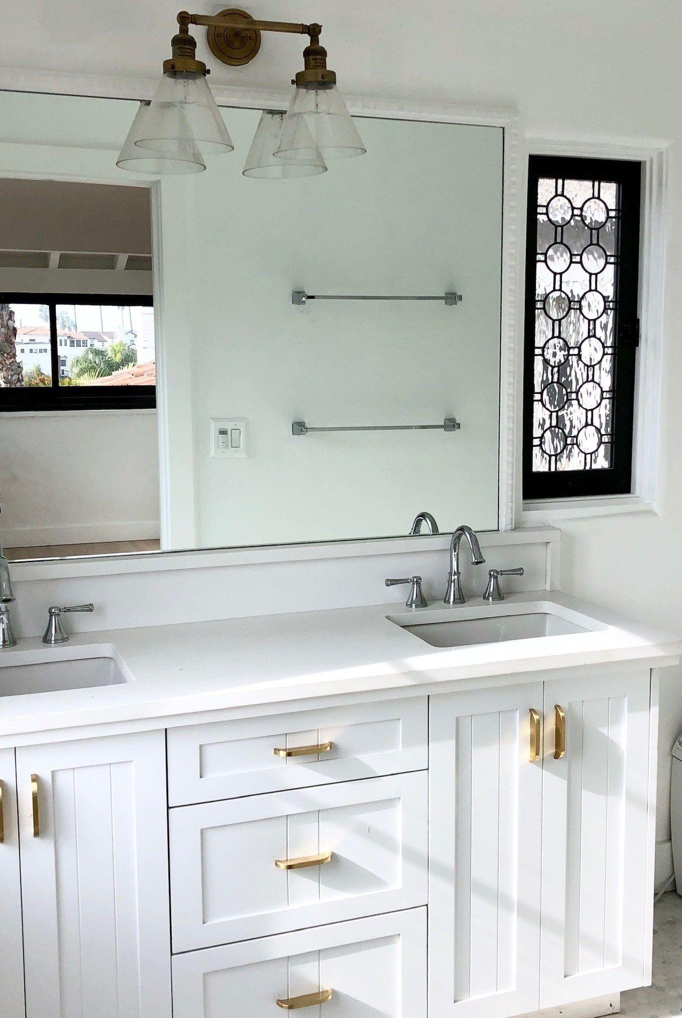 cococozy design house update  toto bathroom sneak peek