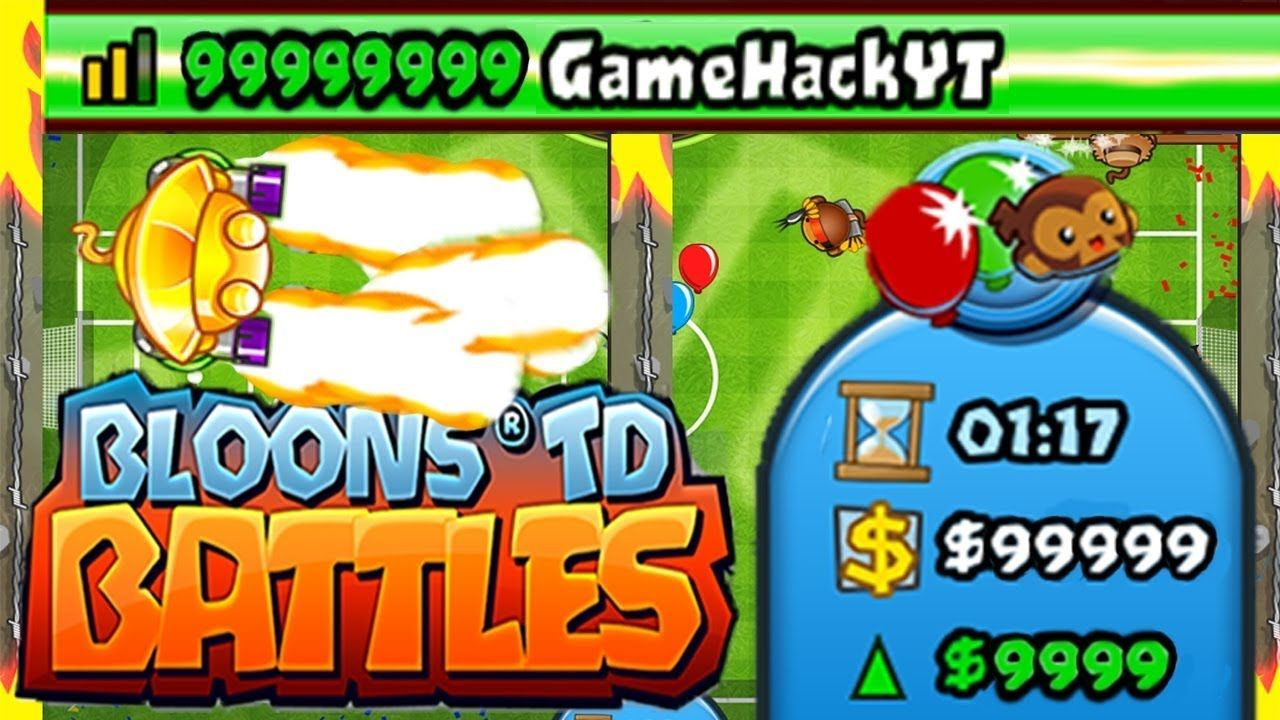 hacked app store games