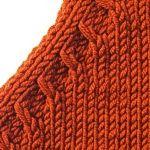Crochet Techniques crochet techniques and tips