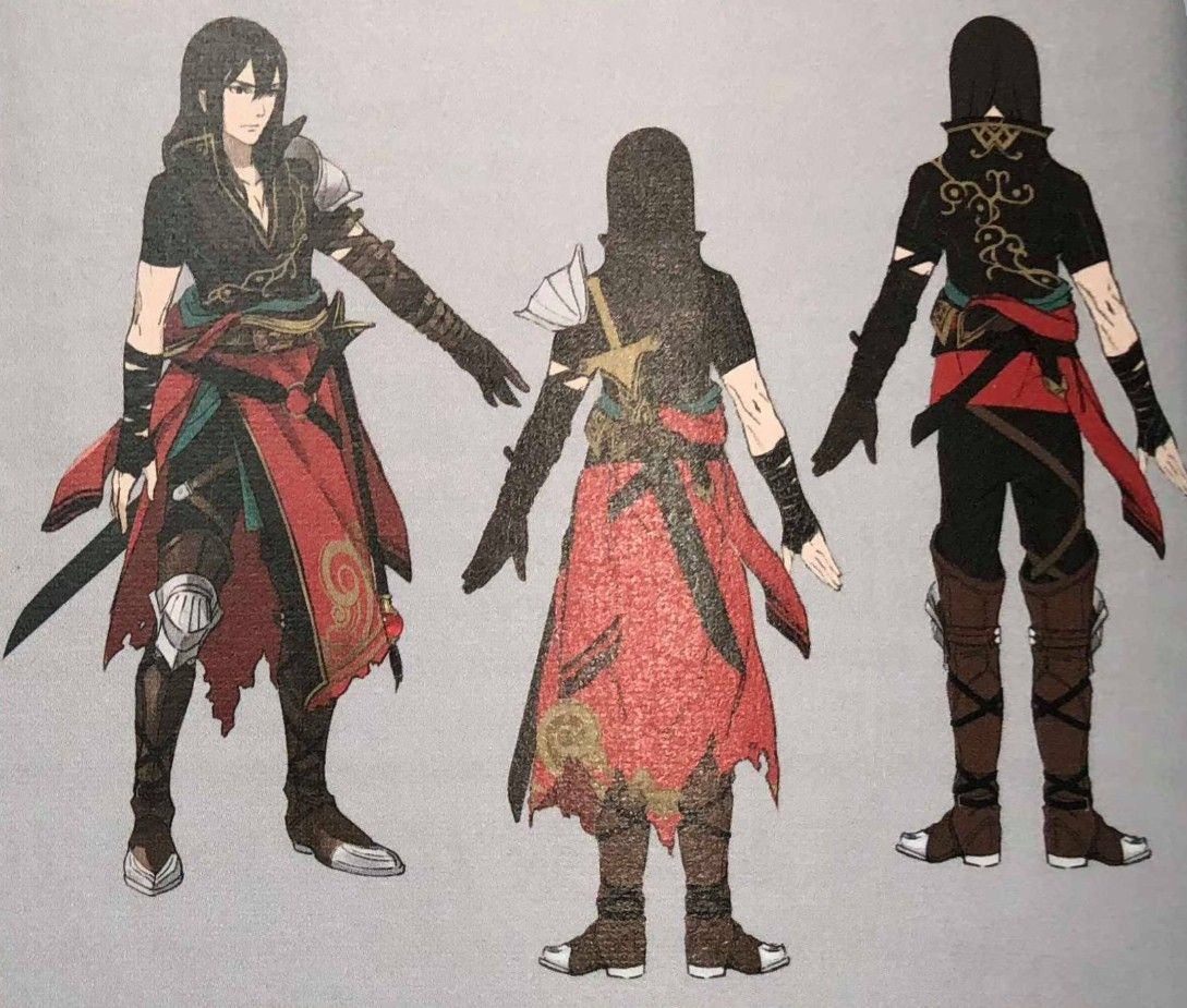 Warriors Orochi 3 Ultimate Bond Stages: Warriors Orochi 3 Ultimate Secrets