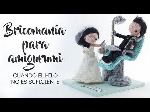 Amigurumi Bebek Gövdesi : Amigurumi zeynep bebek gövde yapımı youtube amigurimilerim
