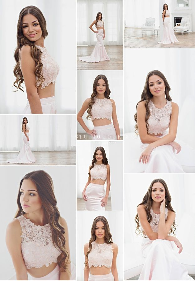 Miami most modern quinces photographer | Studio Four 13 Photography | 15s pin dress #promphotographyposes