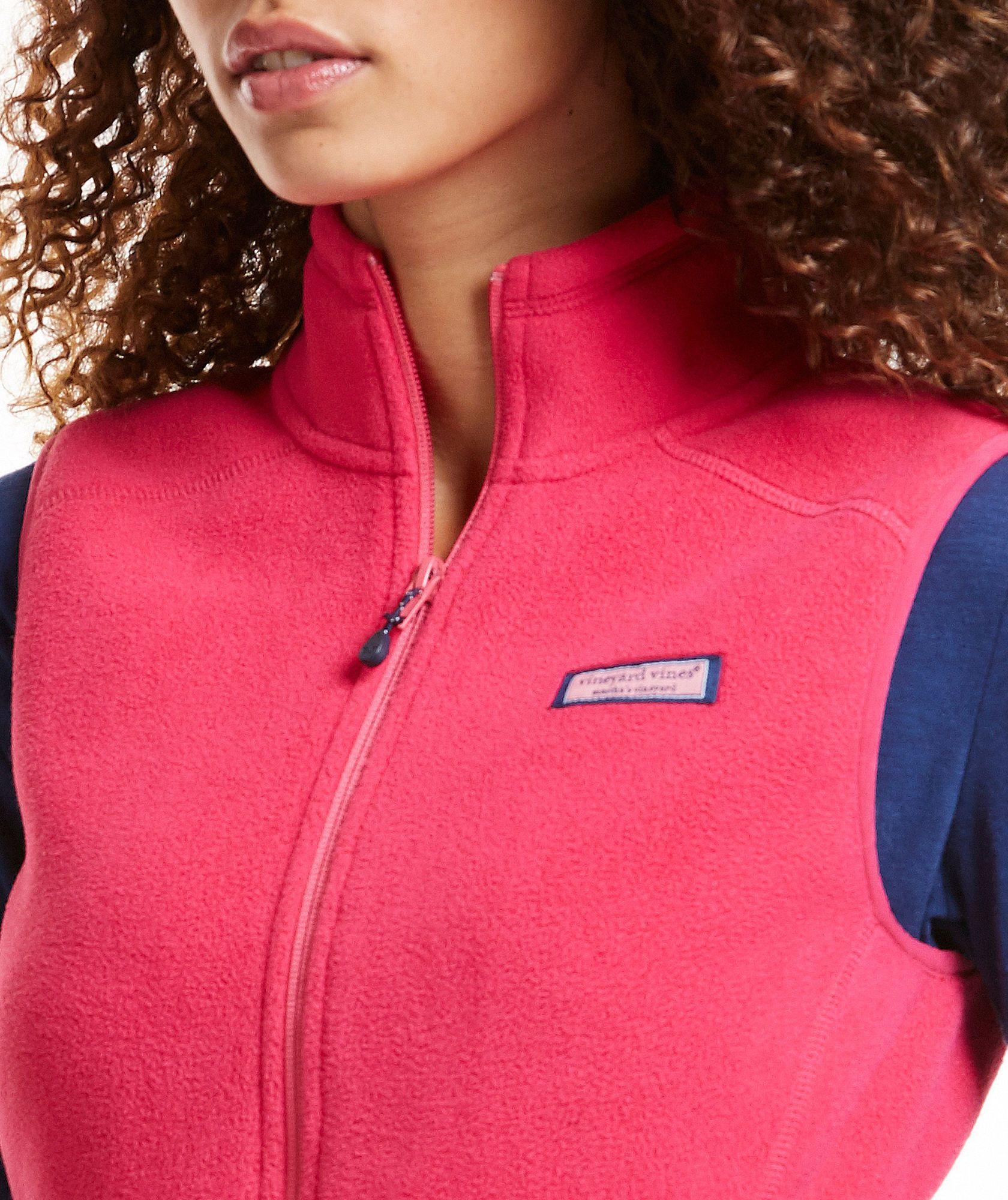 Westerly vest things to wear pinterest vineyard vines coats