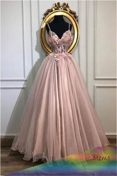 Apr 30, 2020 - Cheap Prom Dresses by SweetheartDress ...