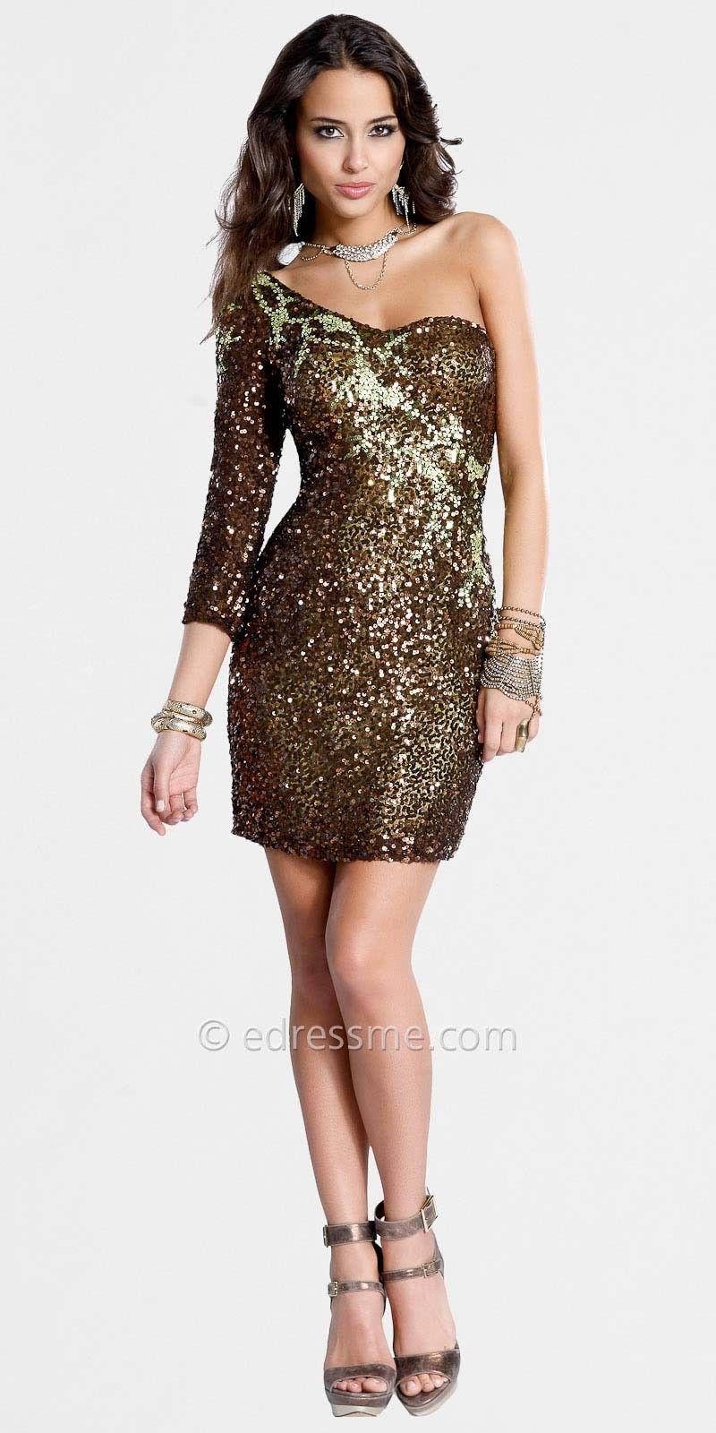 Elegant. #MillionDollarShoppersGianna | Fashion | Pinterest ...