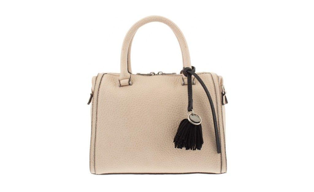 Parfois Handbags And Accessories Online Online Accessories Parfois Fashion Accessories Online