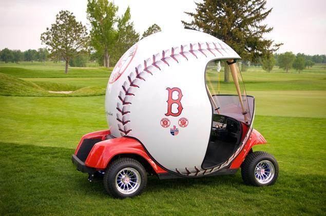 Image Jpg 635 421 Pixels Custom Golf Carts Golf Carts Golf