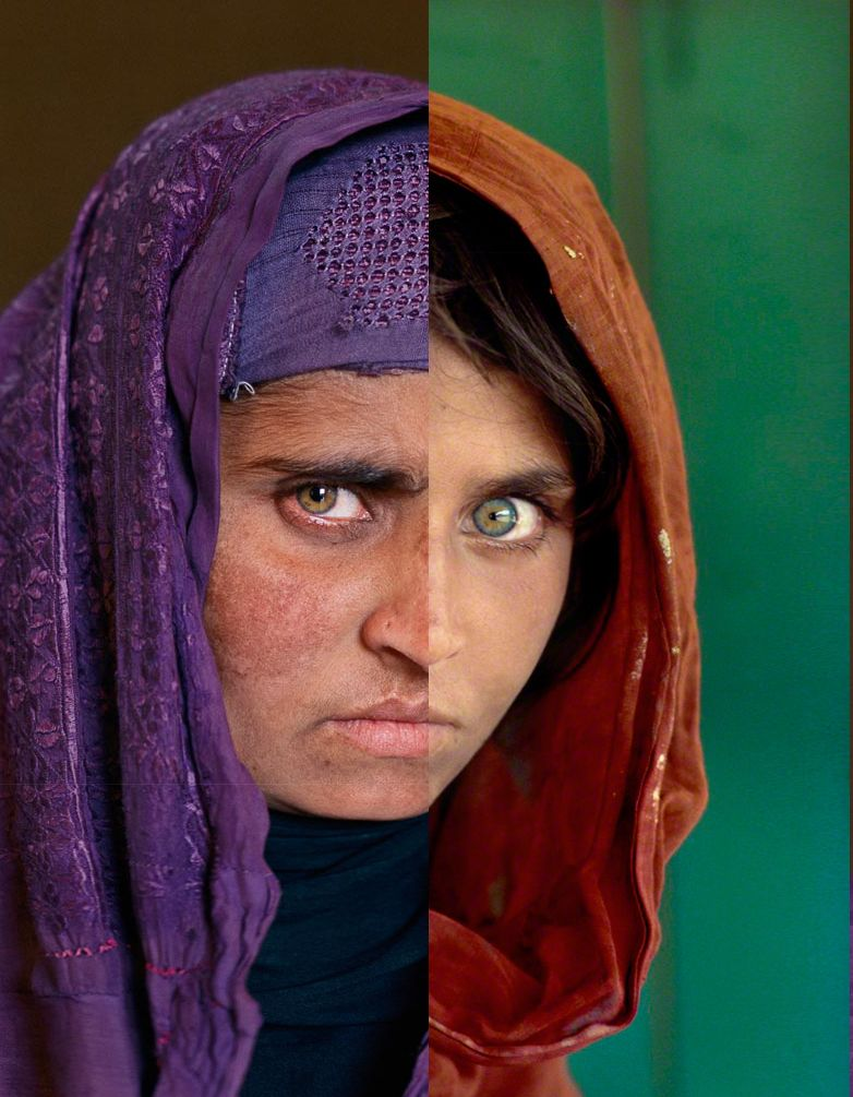Afghan Girl Fucking And Sucking