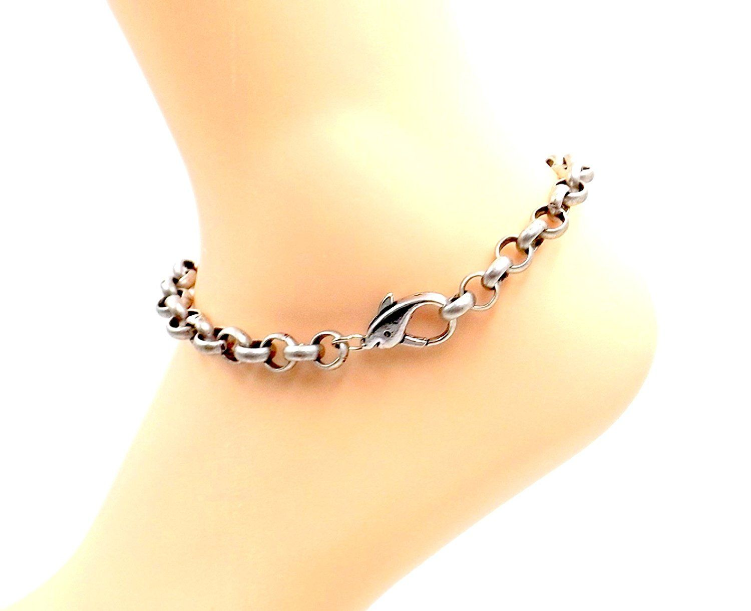 jewelry listing zoom middle east anklets gold fullxfull il plated coin arabic anklet au sizes