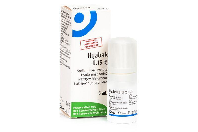 Hialuronat de sodiu pt artrita contraindicatii